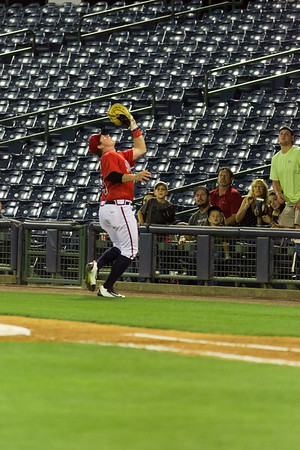 20160606-mississippi-braves-561