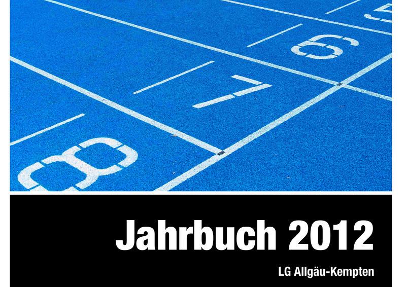 Jahrbuch2012