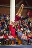 Jake Dalton, US Men's Olymic Gymnastics