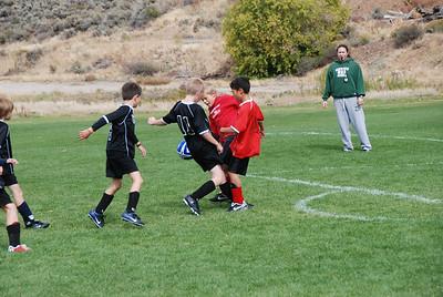 jake soccer 2010
