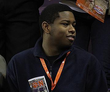 McCargo