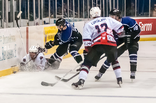 January 04, 2014 - Hockey - Killer Bees vs Brahmans_lg