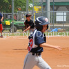110501NGBulldogsvGASelect9U-15