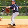 110501NGBulldogsvGASelect9U-23