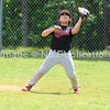 110501NGBulldogsvGASelect9U-18