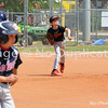 110501NGBulldogsvGASelect9U-14