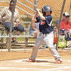 110501NGBulldogsvGASelect9U-17