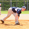 110501NGBulldogsvGASelect9U-28