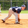 110501NGBulldogsvGASelect9U-27