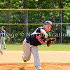 110501NGBulldogsvGASelect9U-25