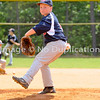 110501NGBulldogsvGASelect9U-22