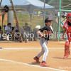 110501NGBulldogsvGASelect9U-8