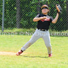 110501NGBulldogsvGASelect9U-19