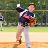 110501NGBulldogsvGASelect9U-24