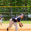 110501NGBulldogsvGASelect9U-26