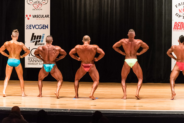 Jay Cutler Invitational October 2019__ERF5217