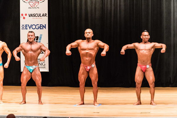 Jay Cutler Invitational October 2019__ERF5188