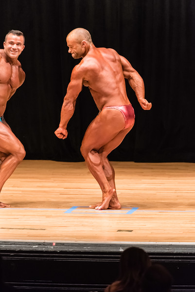 Jay Cutler Invitational October 2019__ERF5220