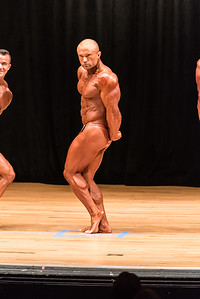 Jay Cutler Invitational October 2019__ERF5225
