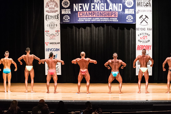 Jay Cutler Invitational October 2019__ERF5179