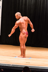 Jay Cutler Invitational October 2019__ERF5170