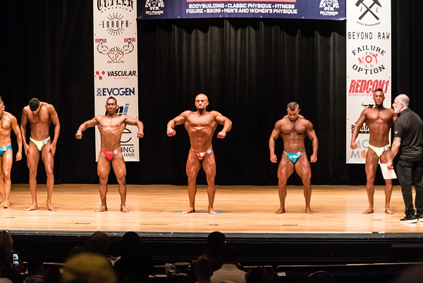 Jay Cutler Invitational October 2019__ERF5164