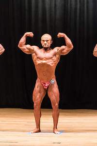 Jay Cutler Invitational October 2019__ERF5190