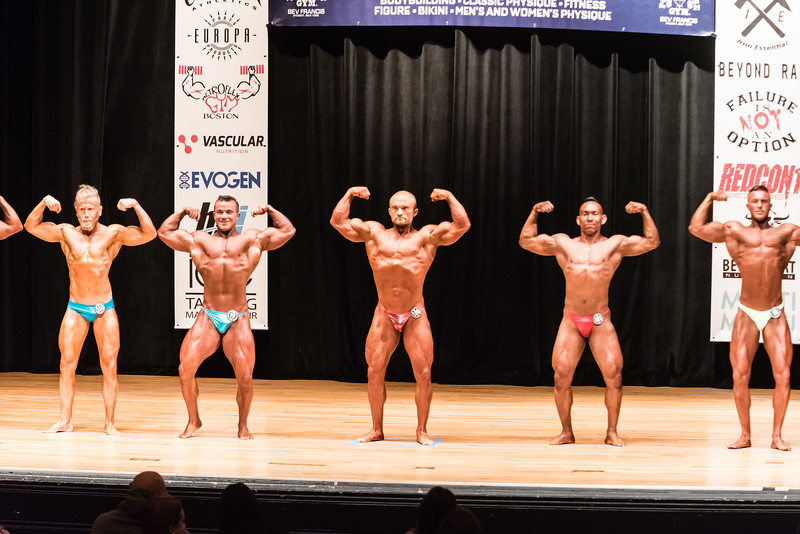Jay Cutler Invitational October 2019__ERF5195