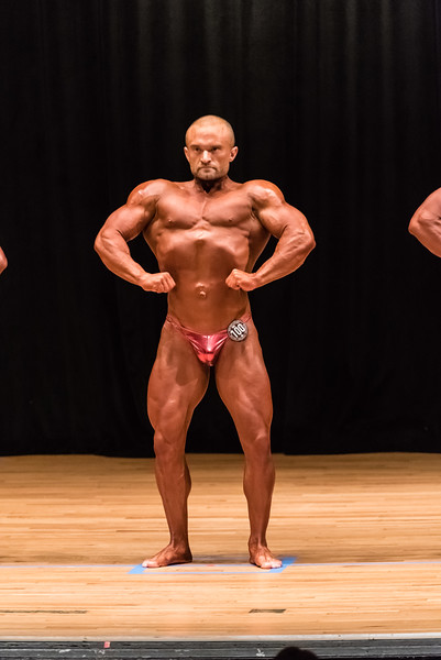 Jay Cutler Invitational October 2019__ERF5198
