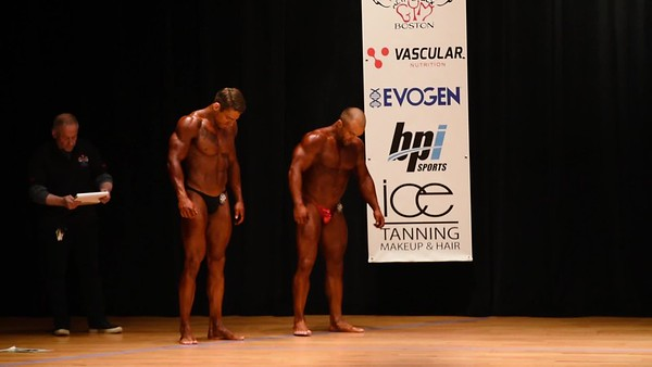 Jay Cutler Invitational October 2019_DSC_5374