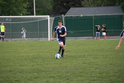 Kennedy Game