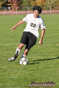 JV Soccer-0337