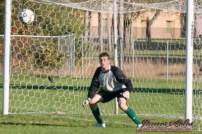 JV Soccer-0314