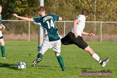 JV Soccer-0347