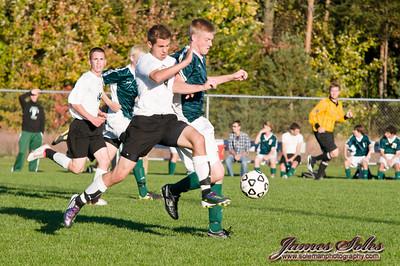 JV Soccer-0344