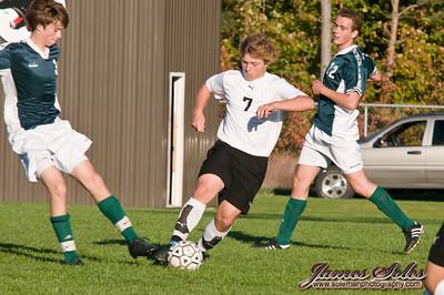 JV Soccer-0349