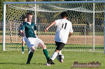 JV Soccer-0332