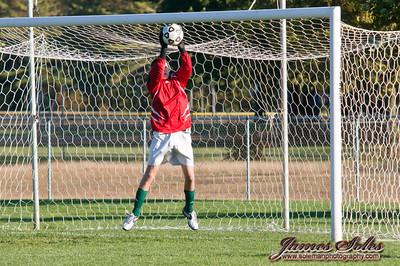 JV Soccer-0334