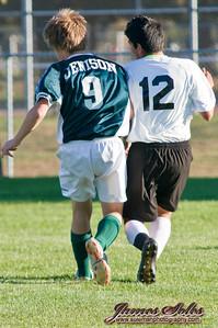 JV Soccer-0348
