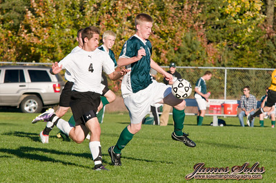 JV Soccer-0343