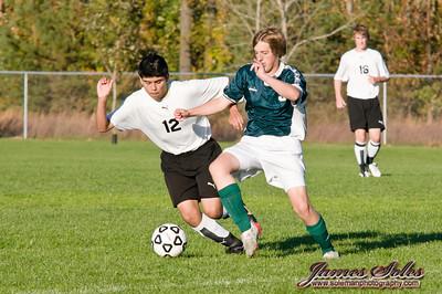 JV Soccer-0339
