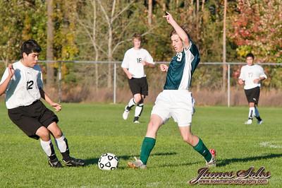 JV Soccer-0338