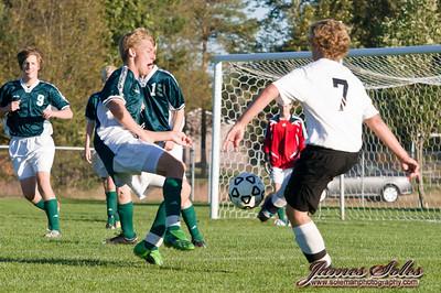 JV Soccer-0352