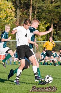 JV Soccer-0345