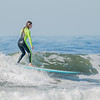 Surfing Long Beach 7-8-18-730