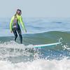 Surfing Long Beach 7-8-18-722