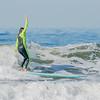 Surfing Long Beach 7-8-18-731