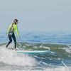 Surfing Long Beach 7-8-18-728