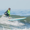 Surfing Long Beach 7-8-18-724