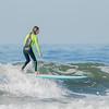 Surfing Long Beach 7-8-18-729